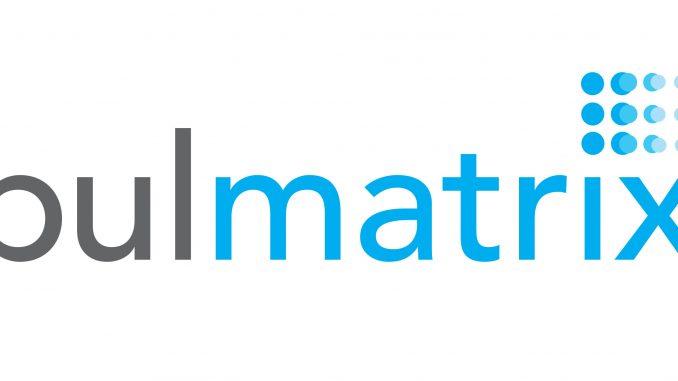 Pulmatrix and Cipla collaborate to develop asthma drug – Pharma News HQ