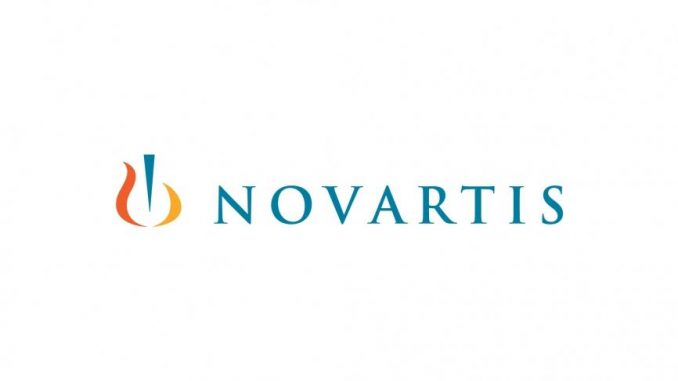 Novartis to acquire anti-inflammatory drugmaker IFM Tre in